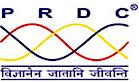 PRDC's Company logo