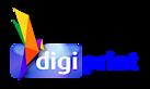 Pre Press Digital Print's Company logo