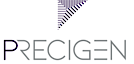 Precigen's Company logo