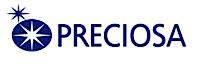 PRECIOSA's Company logo