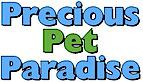 Preciouspetparadise's Company logo