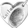 Precious Touch Jewellery's Company logo