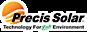 Precissolar Logo