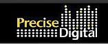 Precise Digital's Company logo