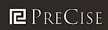 Precise Information Systems And Professional Services's Company logo