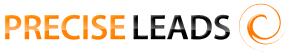 Precise Leads's Company logo