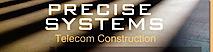 Precise Systems Inc's Company logo