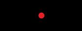 Precision Archery Enterprises's Company logo
