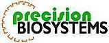 Precision Biosystems's Company logo