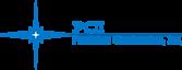 Precision Combustion's Company logo