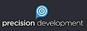 Precisiondev's Company logo