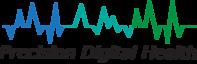 Precision Digital Health's Company logo
