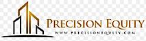Precision Equity's Company logo