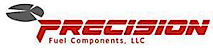 Precision Fuel Components's Company logo
