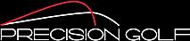 Precision Golf Limited's Company logo