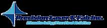 Precision Laser & Fab's Company logo