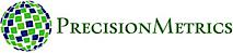 Precision Metrics's Company logo