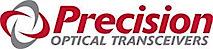 Precision OT's Company logo