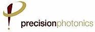 Precision Photonics's Company logo