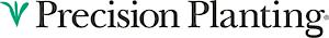 Precision Planting's Company logo