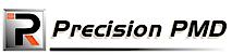 Precision PMD's Company logo