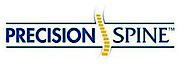 Spinalusa's Company logo