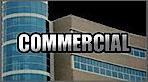 Precisiontechit's Company logo