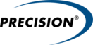 Precision Valve Corporation's Company logo