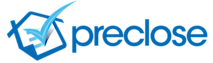 preclose's Company logo
