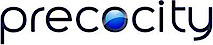 Precocity, LLC's Company logo
