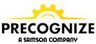 Precognize's Company logo