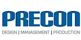 Precon Events's Company logo