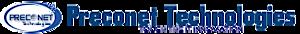 Preconet Technologies's Company logo