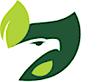 Predator Oil & Gas Holdings's Company logo
