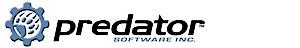Buypredatorsoftware's Company logo