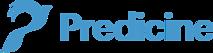Predicine's Company logo