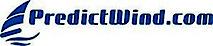 Predict Wind's Company logo