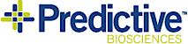 Predictive Biosciences's Company logo