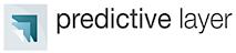 Predictive Layer's Company logo