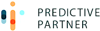 Predictive Partner's Company logo