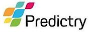 Predictry's Company logo