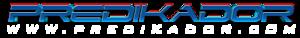 Predikador's Company logo