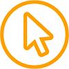 Predikkta's Company logo