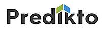 Predikto's Company logo