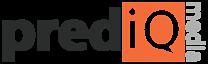 Prediq Media Group's Company logo