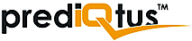 Prediqtus's Company logo