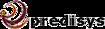 Predisys Logo