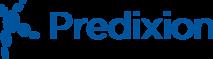 Predixion's Company logo