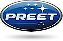 Preet Tractors's Company logo