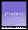 Prefectcontrols's Company logo